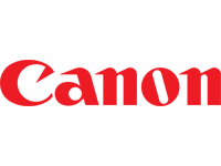 canon-200x150.png