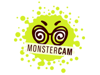 monstercam-interna-200x150.png