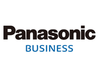 panasonic-interna-200x150.png