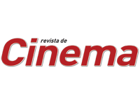 revista-de-cinema-interna-200x150.png