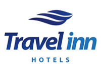 travelinn-hotels-interna-200x150.png