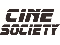 cinesociety_logo.jpg