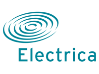 electrica-interna-200x150.png