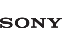 sony-200x150.png