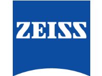 zeiss_logo.png