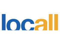locall_200_150.png